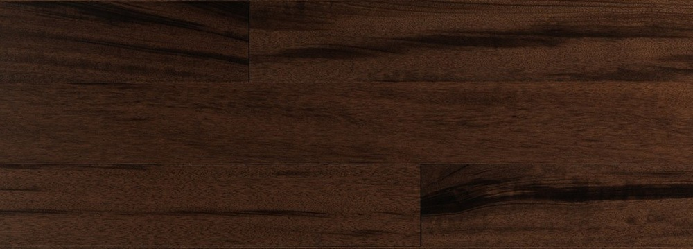 Mercier Hardwood Flooring Exotic Asuncion Distinction