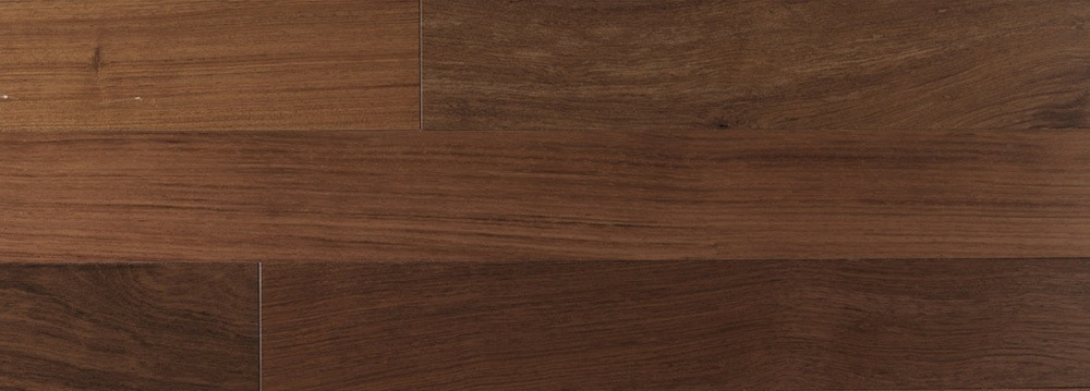 Mercier Hardwood Flooring Exotic Brazilian Cherry Distinction