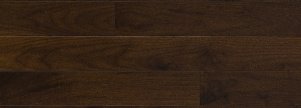 Mercier Hardwood Flooring Exotic Chuao Distinction