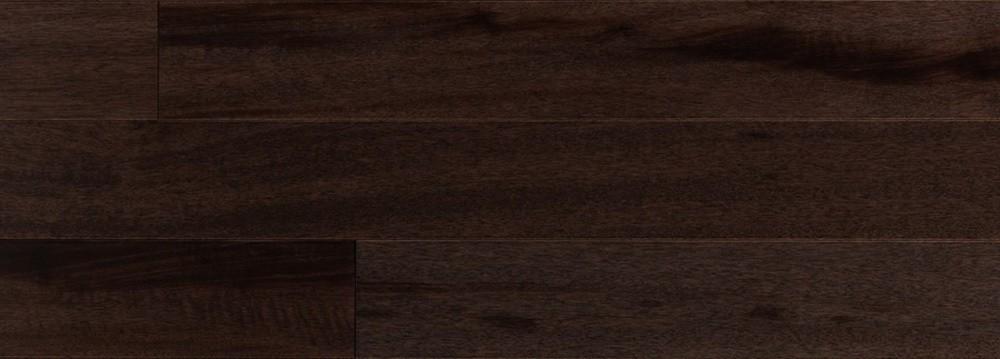 Mercier Hardwood Flooring Exotic La Paz Distinction