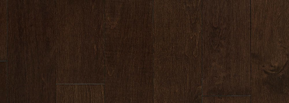 Vintage Hardwood Flooring Maple Rembrandt