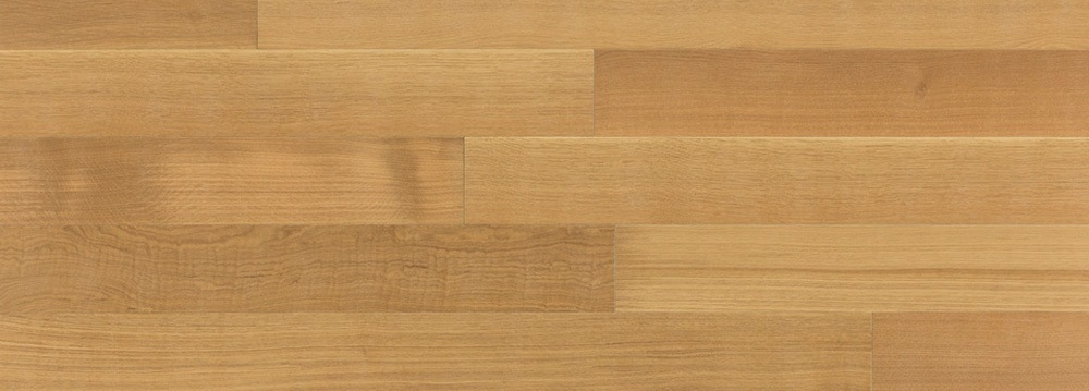 Mercier Hardwood Flooring Nature Emotion Series Believe Select