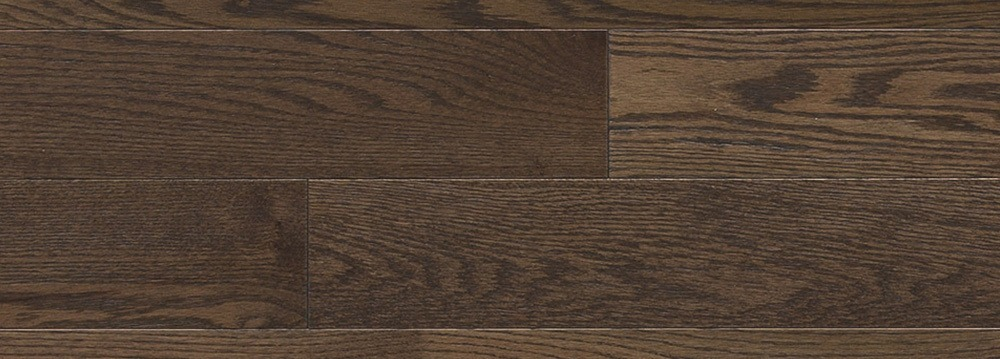 Mercier Hardwood Flooring Nature Mercier Heritage Series Americano Select