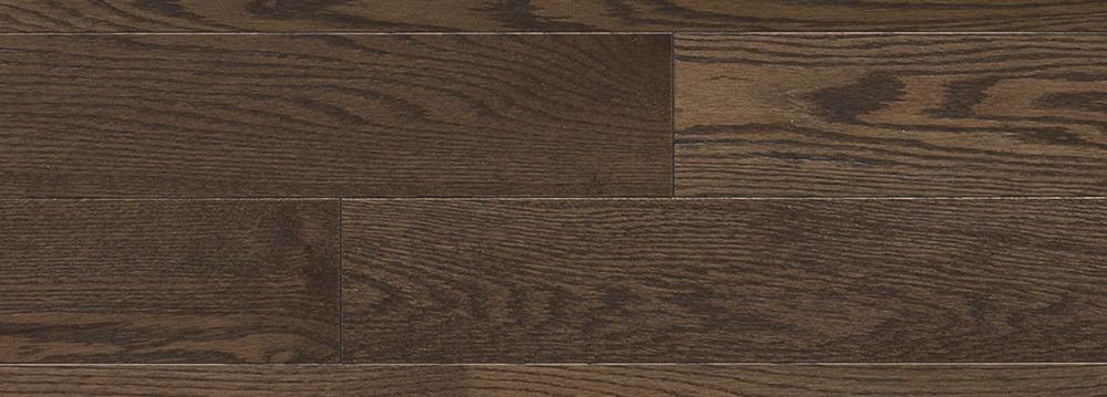 Mercier Hardwood Flooring Nature Mercier Heritage Series Americano Select