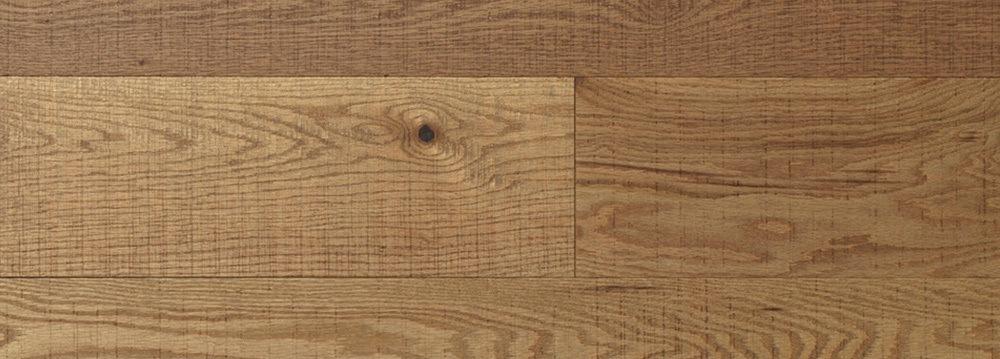 Mercier Hardwood Flooring Nature World Attraction Series Alcazar Select