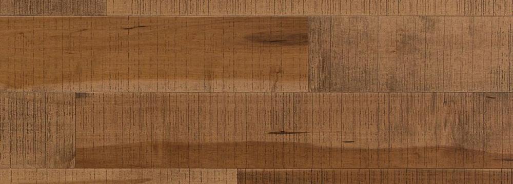 Mercier Hardwood Flooring Nature World Attraction Series Alhambra Select