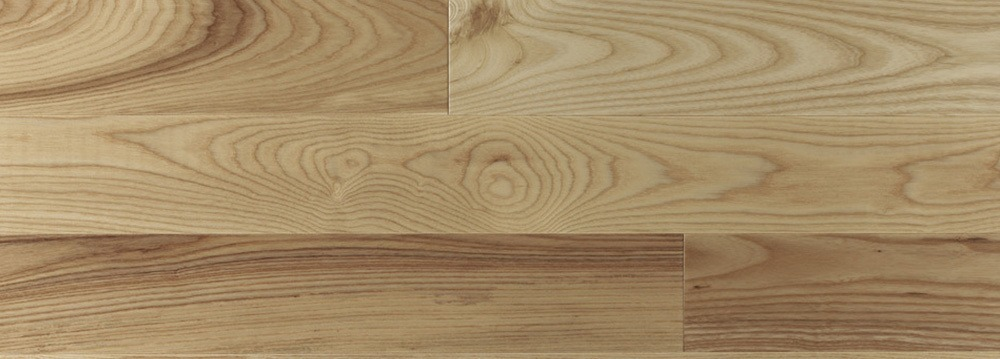 Mercier Hardwood Flooring Origins White Ash Distinction