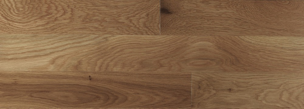 Mercier Hardwood Flooring Origins White Oak Distinction
