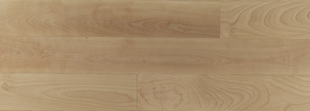 Mercier Hardwood Flooring Origins Yellow Birch Select