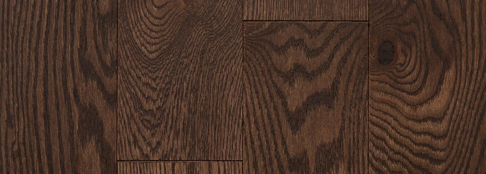 Vintage Hardwood Flooring Wire Brushed Red Oak Berkshire