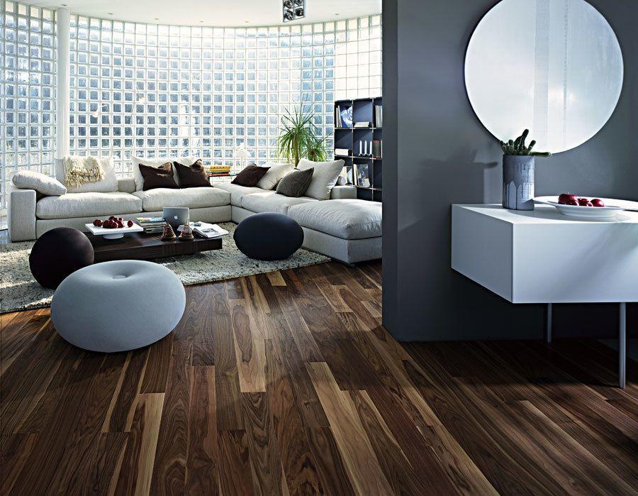 . modern flooring toronto gallery0030   The Floor Shop