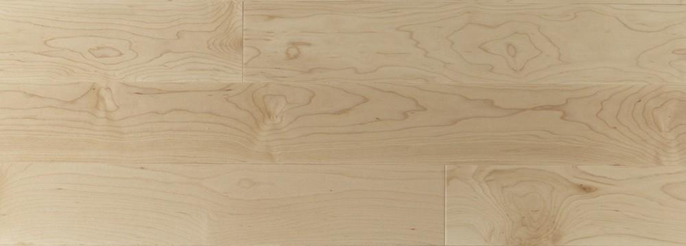 Mercier Hardwood Flooring Origins Hard Maple Select