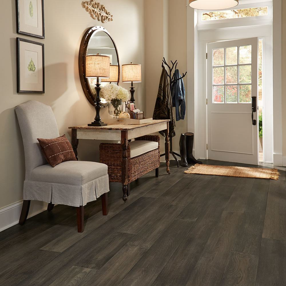 How Much Does Hardwood Flooring Cost?