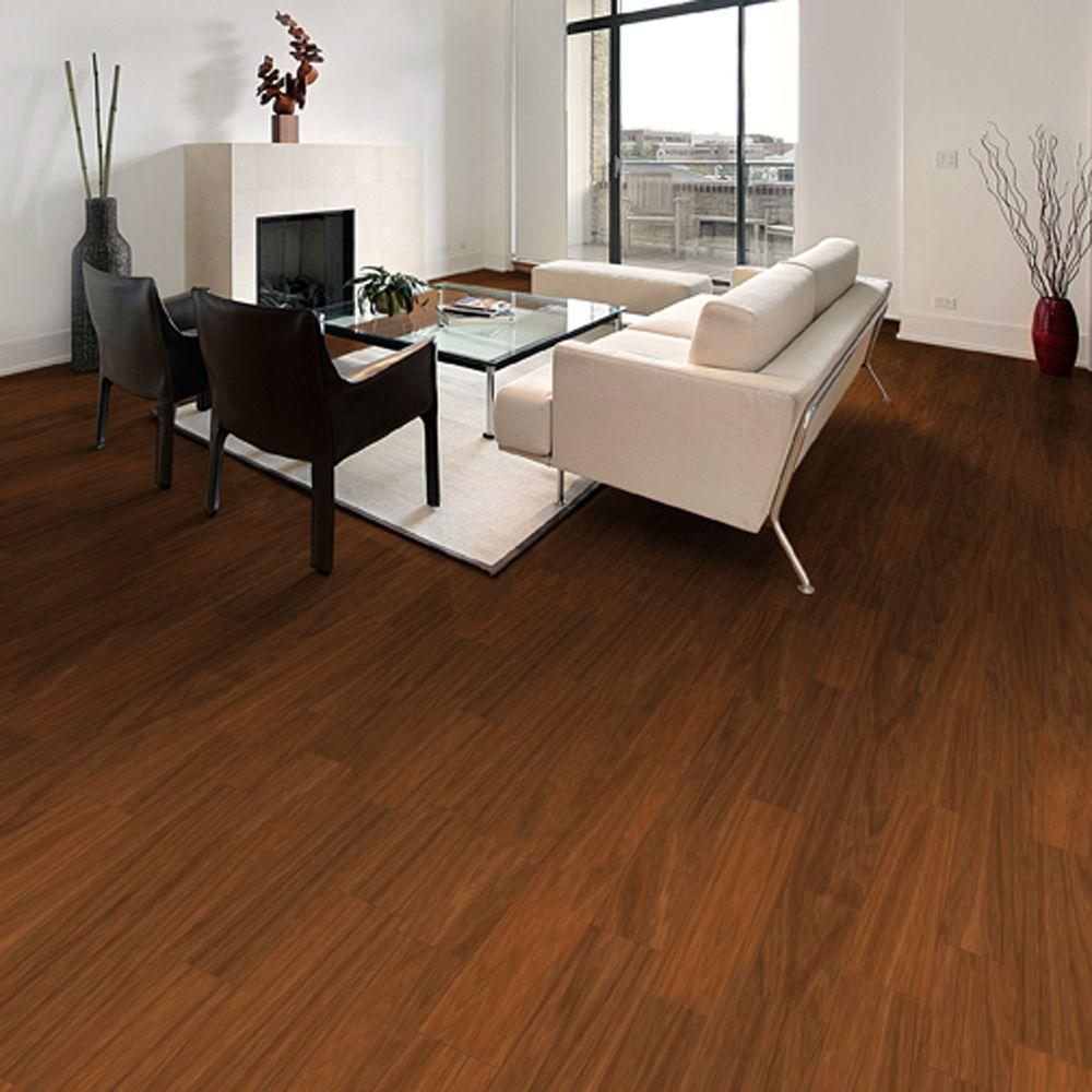 Parquet Wood Flooring Pros And Cons: Pros And Cons Of Hardwood Floors