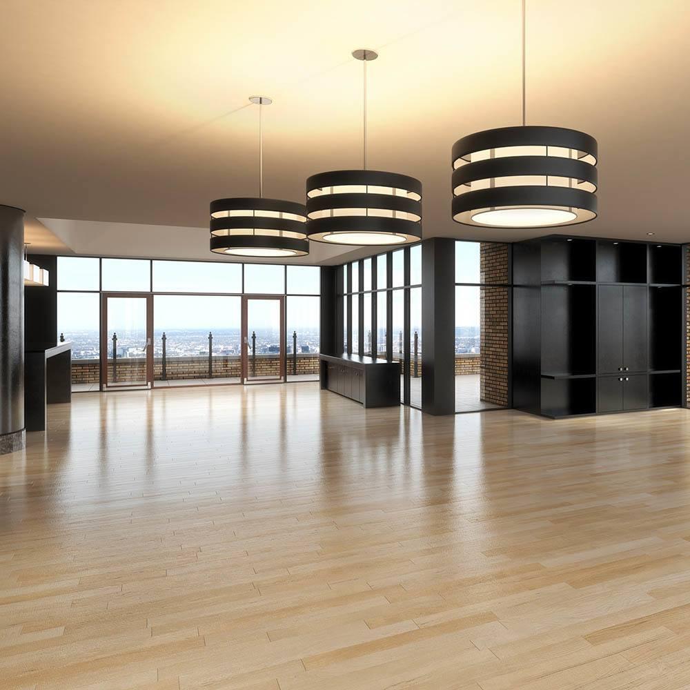 Refinishing Your Hardwood Floor Investment The Floor Shop
