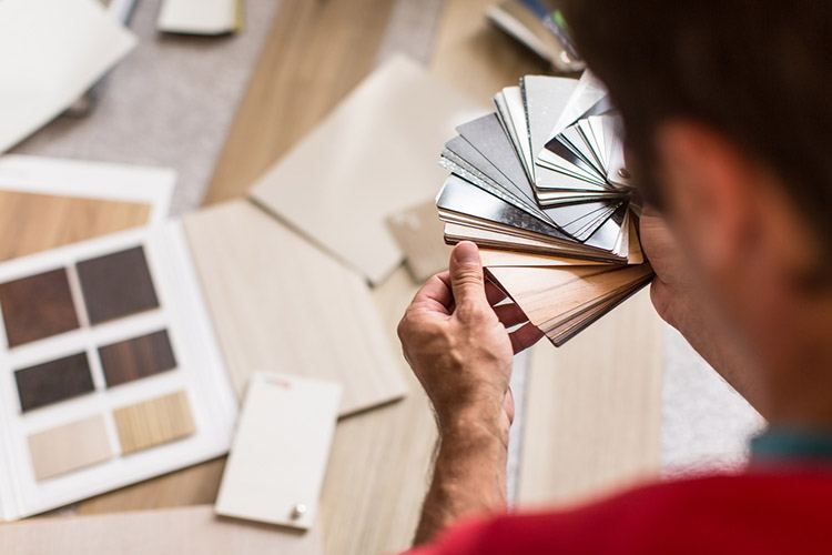 Choosing The Best Flooring For Your Home Renovation
