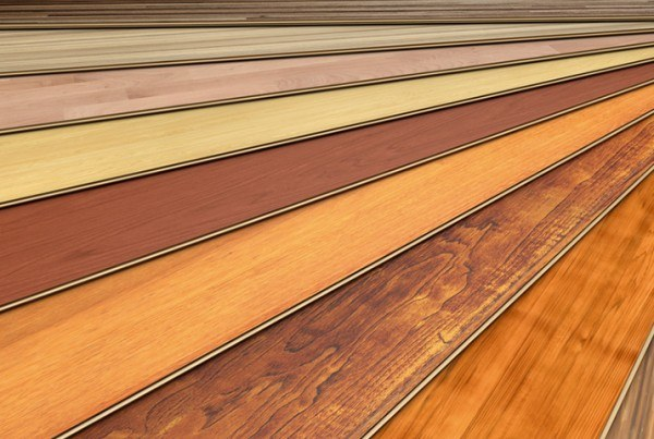 Budget Friendly Flooring Materials