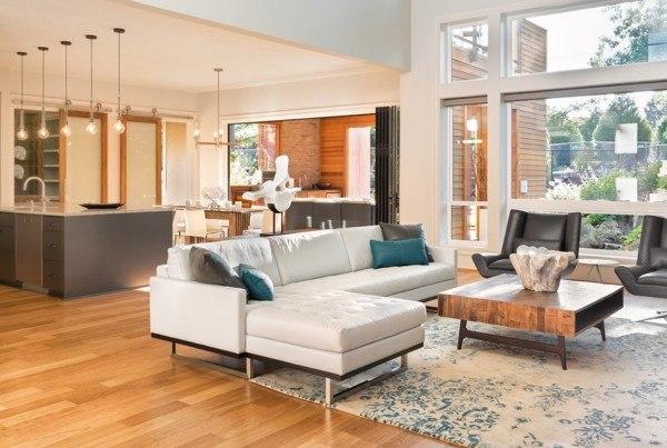 Durable Flooring Options