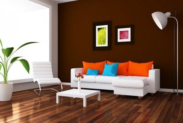 Renovation - Types of Flooring Materials