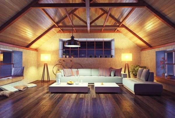 Best Flooring Home Renovation