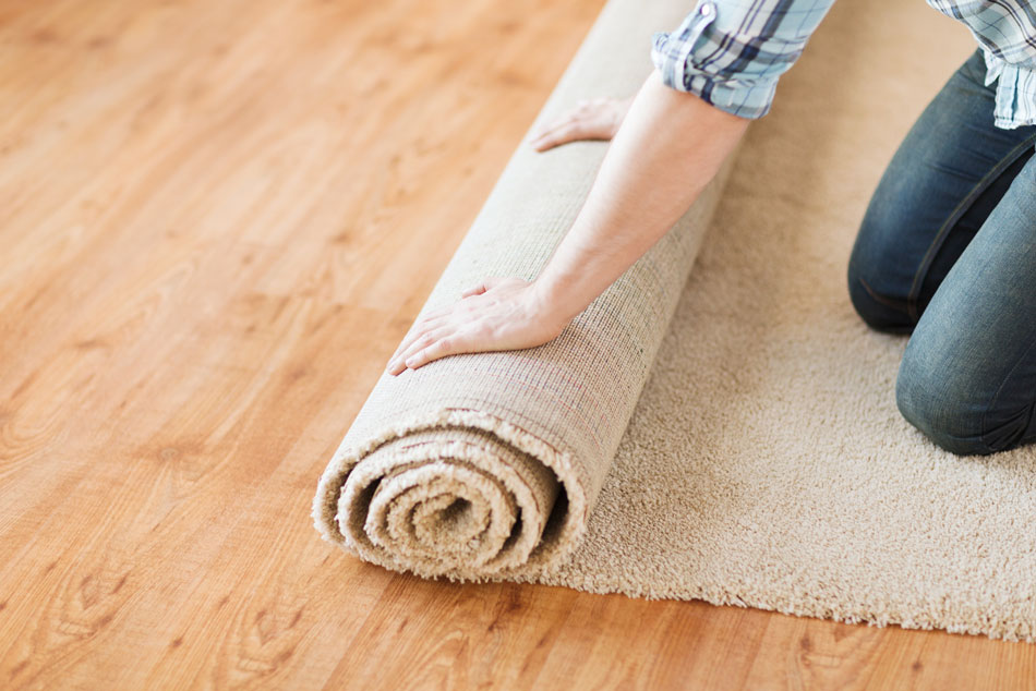 How To Protect Laminate Flooring The, How To Protect Laminate Flooring From Chairs