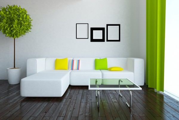 Flooring Help: Hardwood vs. LVP (Luxury Vinyl Plank)