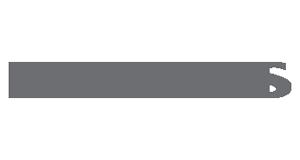 torlys-logo2