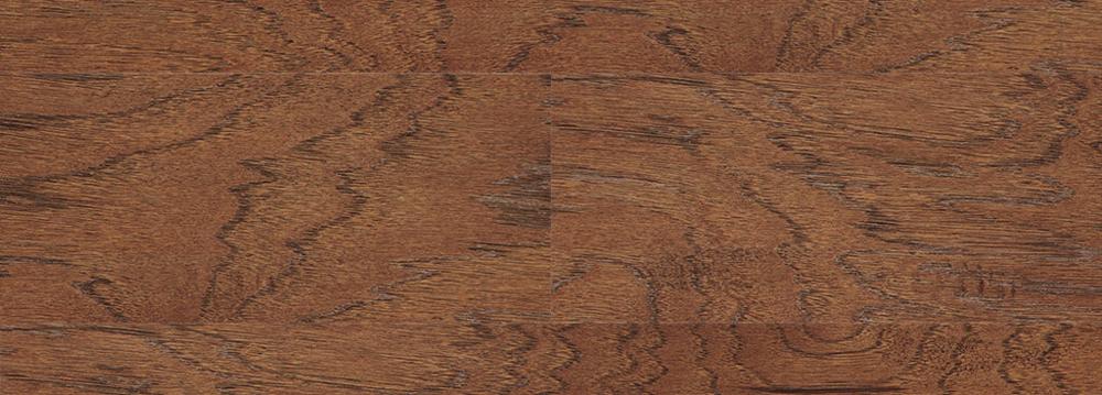 Artisan Premier Forest Trail Hickory hcu66723-plank