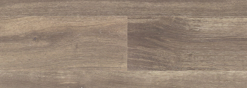 CorkWood Designer Eaglecrest Oak CW-DS703-FSC-MX