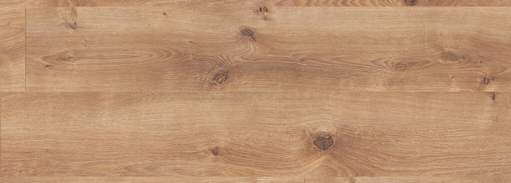 CorkWood Designer Morningside Oak CW-DS708-FSC-MX