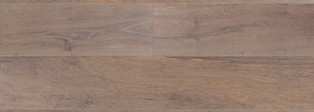 CorkWood Designer Mt. Pleasant Oak CW-DS701-FSC-MX