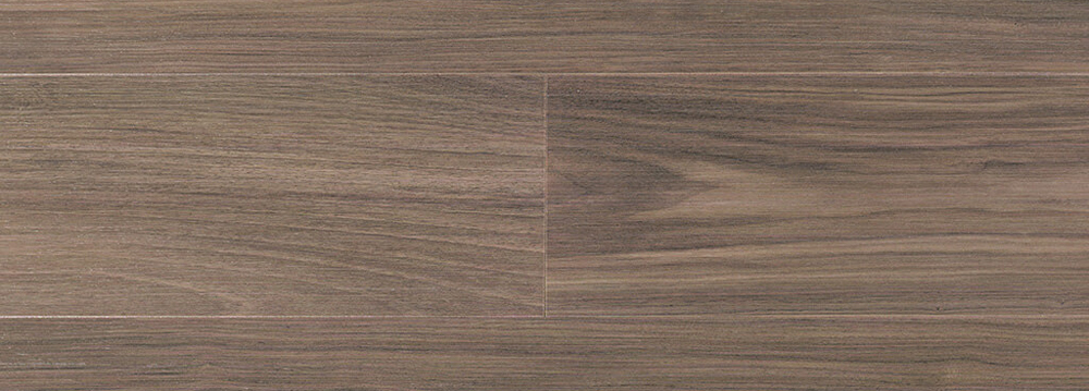CorkWood Designer Port Royal Walnut CW-DS707-FSC-MX