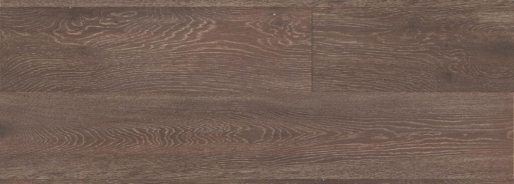 CorkWood Elite Bayshore Oak CW-EL520-FSC-MX