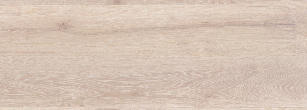 CorkWood Elite River Run Oak CW-EL522-FSC-MX