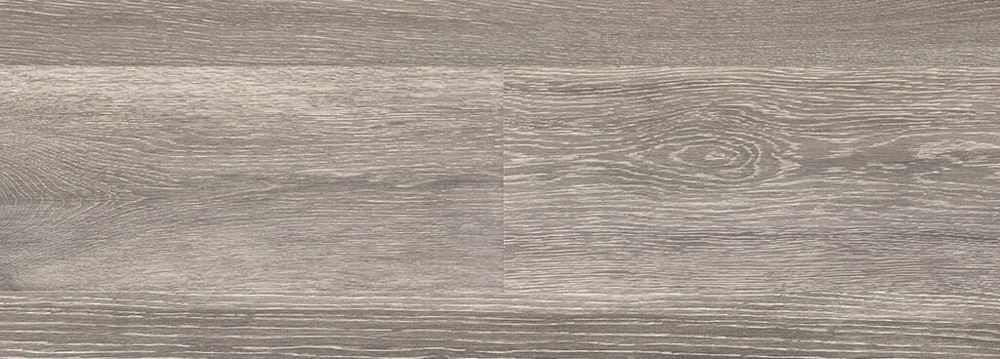 CorkWood Elite Wavecrest Oak CW-EL521-FSC-MX