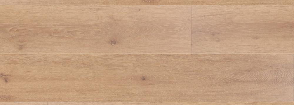 CorkWood Elite Windemere Oak CW-EL524-FSC-MX
