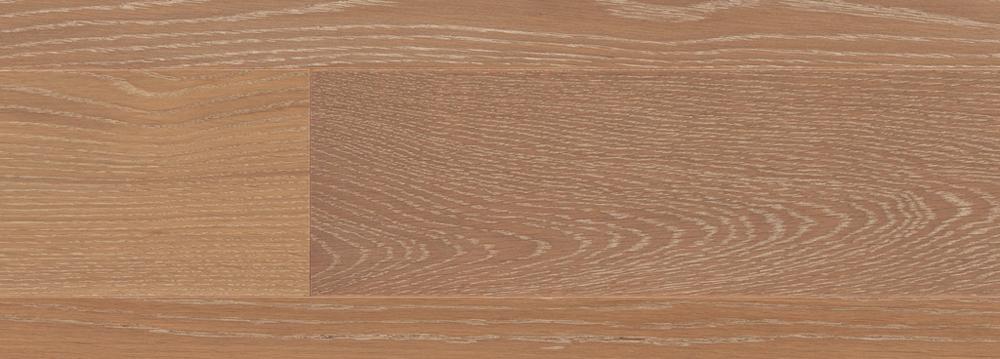 Everest Designer Basin Oak HCU-EDS232 plank