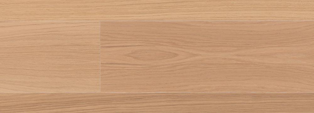 Everest Designer Coastal Oak HCU-EDS233 plank