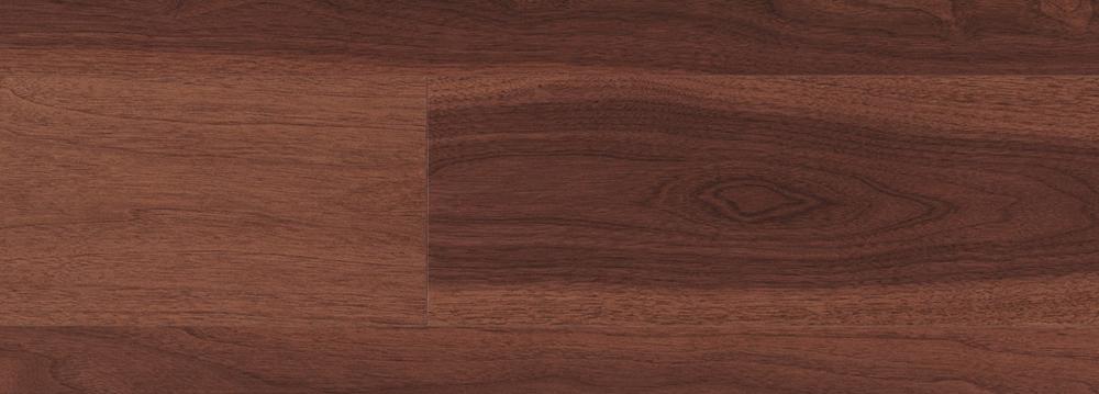 Everest Designer Harvest Walnut HCU-EDS711 plank