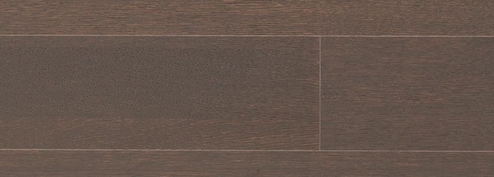 Everest Designer Silver Rock Oak HCU-EDS234 plank