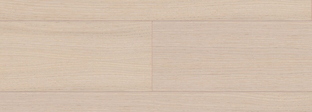 Everest Premier Alabaster Oak hcu51224-plank