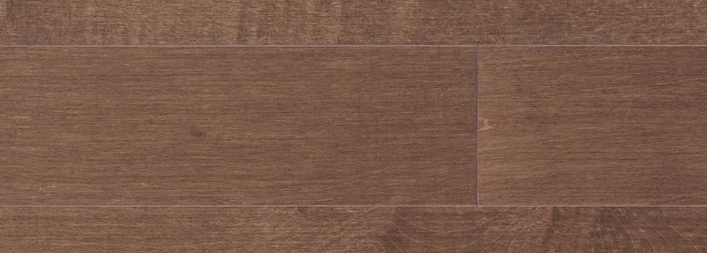 Everest Premier Bedrock Maple HCU51332 plank