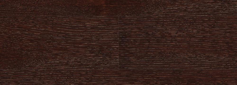 Everest Premier Bedtime Cocoa Oak hcu51228-plank