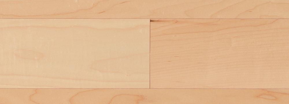 Everest Premier Maple Natural HCU51331 plank