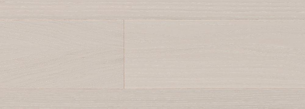 Everest Premier dove Oak HCU51225 plank