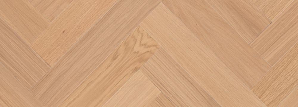 Everest Twist Coastal Oak right HCU-ETW923R plank