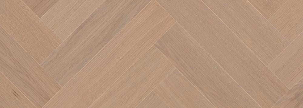 Everest Twist Everglade Oak Left HCU-ETW920L plank