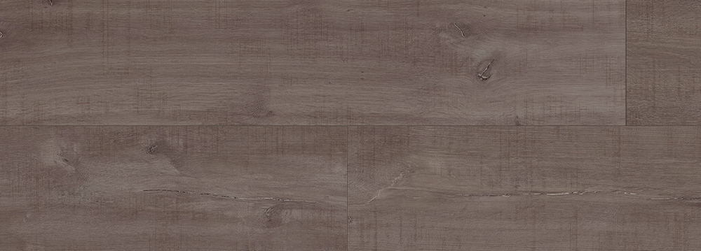 Laminate Classic Plus Havanna Oak Dark Saw Cut QS-UM1657