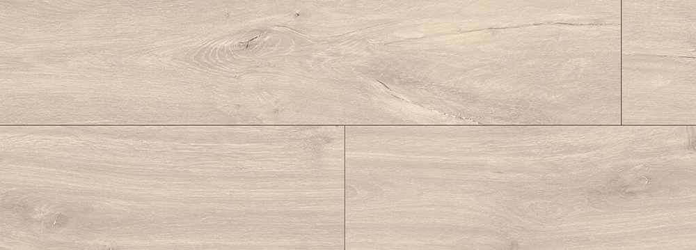 Laminate Classic Plus Havanna Oak Natural QS-UM1655
