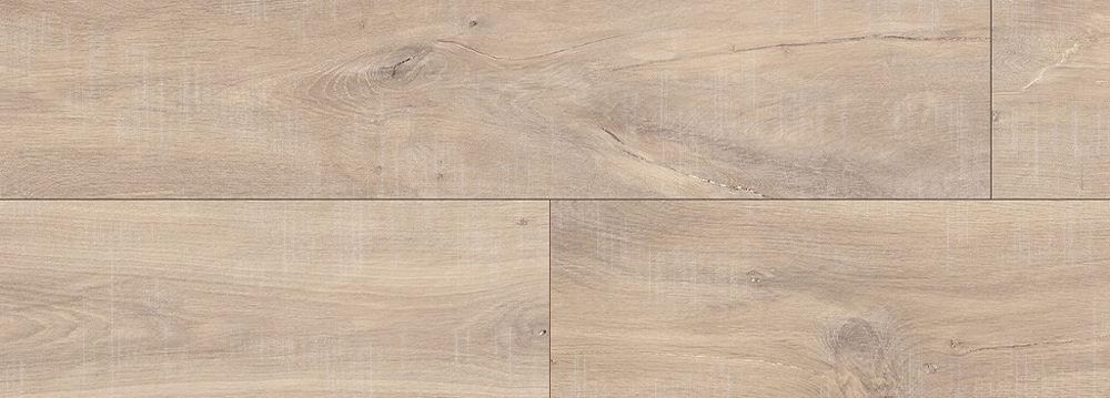 Laminate Classic Havanna Oak Natural Saw Cut QS-UM1656